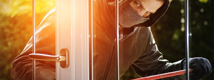 7-ways-to-deter-home-burglaries.jpg
